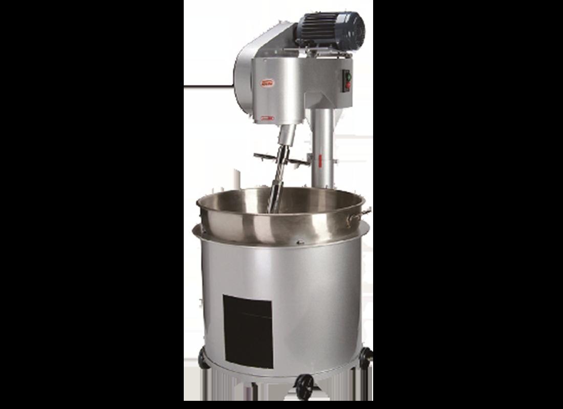 威綸機械,台中食品機械廠,煮糖機,豆餡機